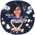 How to Become a Wiccan Guide icon