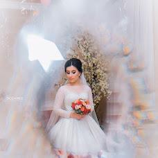 Wedding photographer Zara Sozari (sozaree). Photo of 30.12.2017