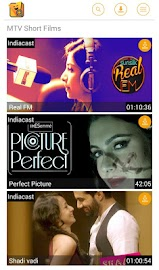 Vuclip Search: Video on Mobile Screenshot 6