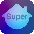 Super Launcher apk