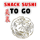 Download Snack Sushi To Go Zoetermeer For PC Windows and Mac