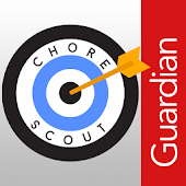 Chore Scout Guardian Demo