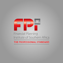 FPI Convention app icon