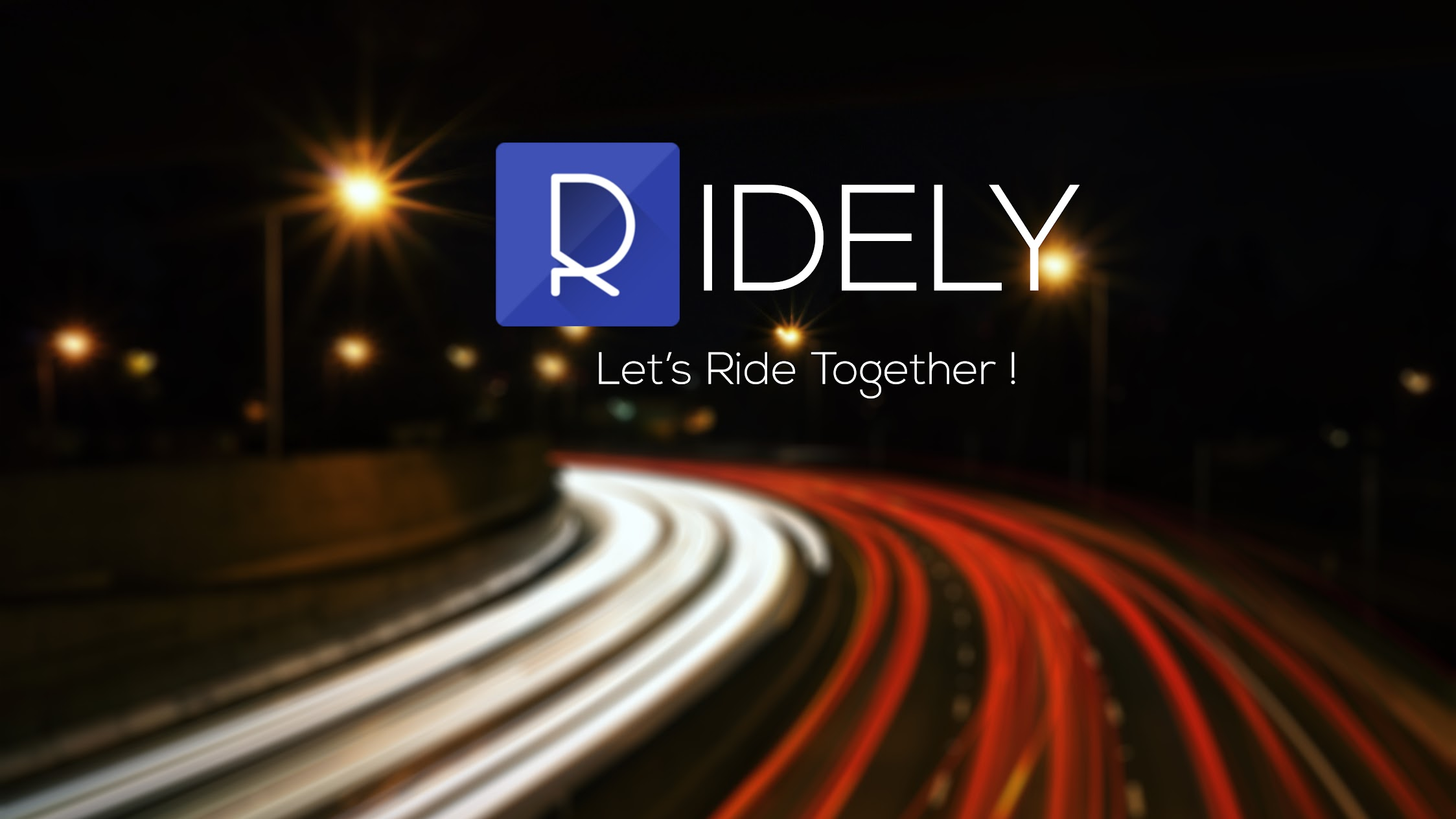 Ridely Technologies