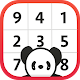 Sudoku - free puzzle game (game)
