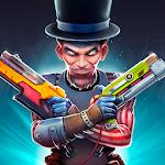 Clone Evolution: RPG Battle 1.2.8