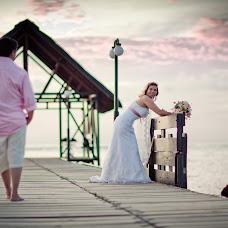 Wedding photographer Emma Grigoryan (thiternik). Photo of 05.05.2017