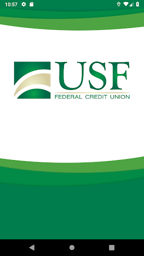 Download USF FCU Mobile Banking MOD APK 1