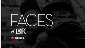 Faces of LAFC thumbnail