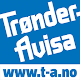 Trønder-Avisa Nyheter for PC-Windows 7,8,10 and Mac