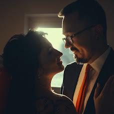 Wedding photographer Andrey Ryzhkov (AndreyRyzhkov). Photo of 29.11.2018