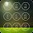 Lock Screen - Iphone Lock logo