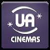UA Cinemas - 流動購票服務