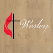 Wesley UMC | Chicago, IL