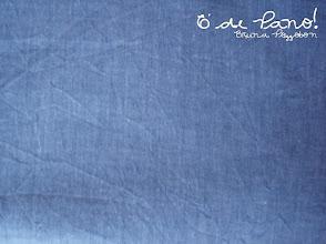 Photo: tecido-06   imitando jeans