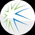 bMobile Sales Invoice icon