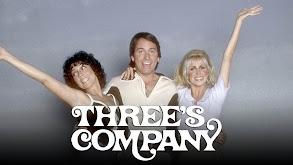 Three's Company thumbnail