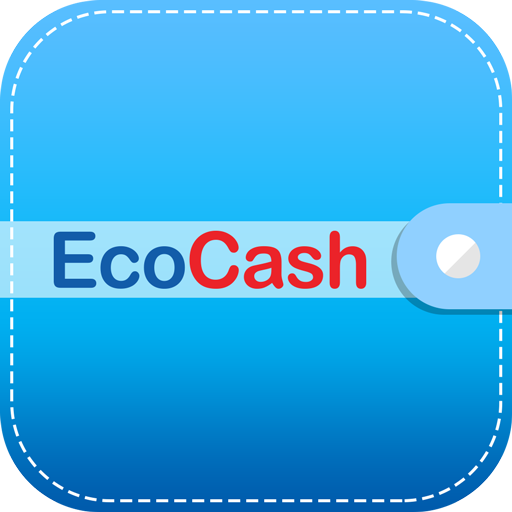 EcoCash (Data App) file APK for Gaming PC/PS3/PS4 Smart TV