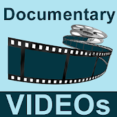 Documentaries VIDEOs