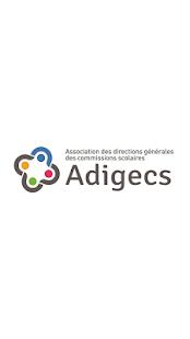 ADIGECS 2018 - náhled