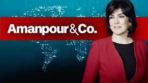 Amanpour and Company thumbnail