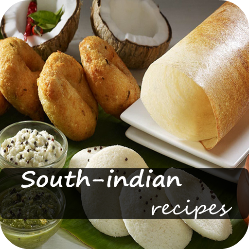South Indian Recipes In Hindi 2019 Android APK Download Free By Growthinfo