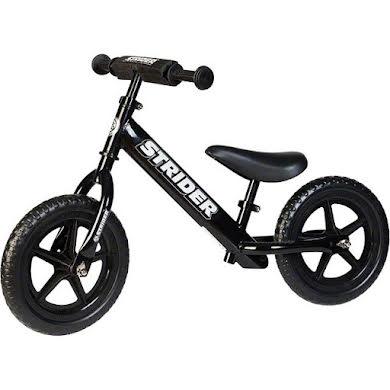 Strider Sports 12 Sport Kids Balance Bike