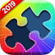 Ultimate Jigsaw Puzzles for PC-Windows 7,8,10 and Mac 1.1