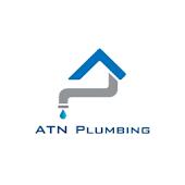 ATN Plumbing