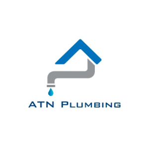 Download ATN Plumbing for PC