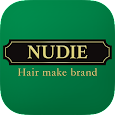 NUDIE icon