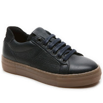 Step2wo Oscar - Lace Trainer LACE TRAINER
