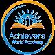 Achievers World Academy Download on Windows