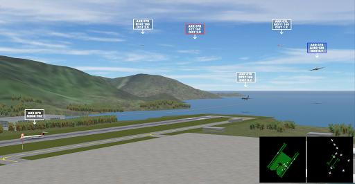 Airport Madness 3D: Volume 2 1.143 screenshots 7