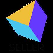BSYS Seller