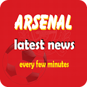 Latest Arsenal News 2017 - 2018