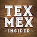 Tex-Mex Insider Icon