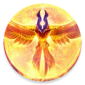 DOTA 2 Hero Speak icon