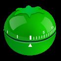 Pomodoro Timer Lite icon