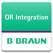OR Integration