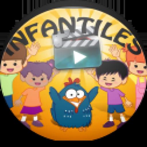 Videos Infantiles sin conexion a internet