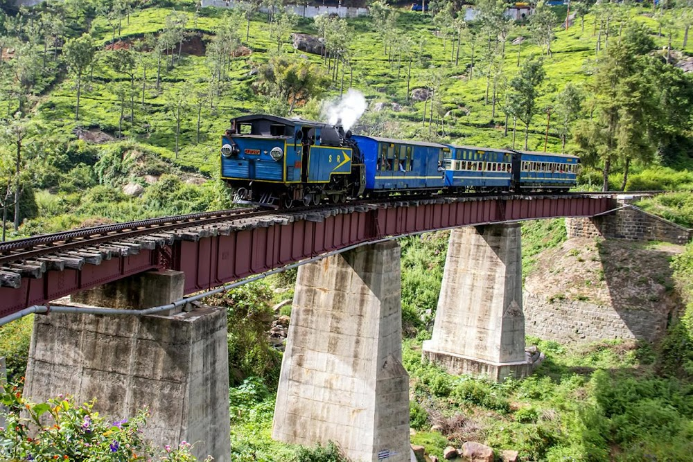 places-visit-coonoor-the-heritage-train_image