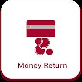 Tải Money Return miễn phí