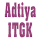 Adtiya Itgk Download on Windows