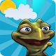 Turtle Can Jump (game)