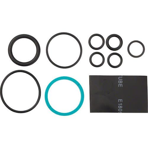 X-Fusion 36mm Air Spring  Seal Kit