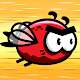 Download Buzzy Tap Tap (No ads) For PC Windows and Mac