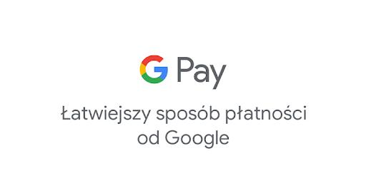 Google Pay Aplikacje W Google Play