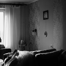 Свадебный фотограф Вера Смирнова (VeraSmirnova). Фотография от 23.11.2016