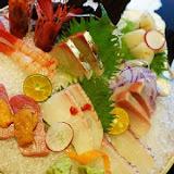 心月日本料理